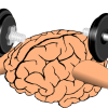rp_mental-weightlifting-1024x498.png