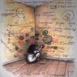 Deconstructing the Stigma of Mental Illness