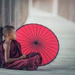 Meditation Types – Choose Your Style of Meditation