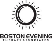 Boston Therapists, Counselors & Psychologists - Private Pay Accepted At Boston Evening Therapy
