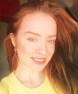 Anastasia Udnikova, LICSW