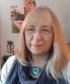 Janna M. Frelich, MT-BC/NMT, LMHC