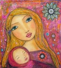 Postpartum Depression picture