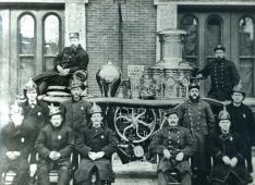 1878 Centre St Roxbury