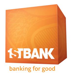 efirst-bank