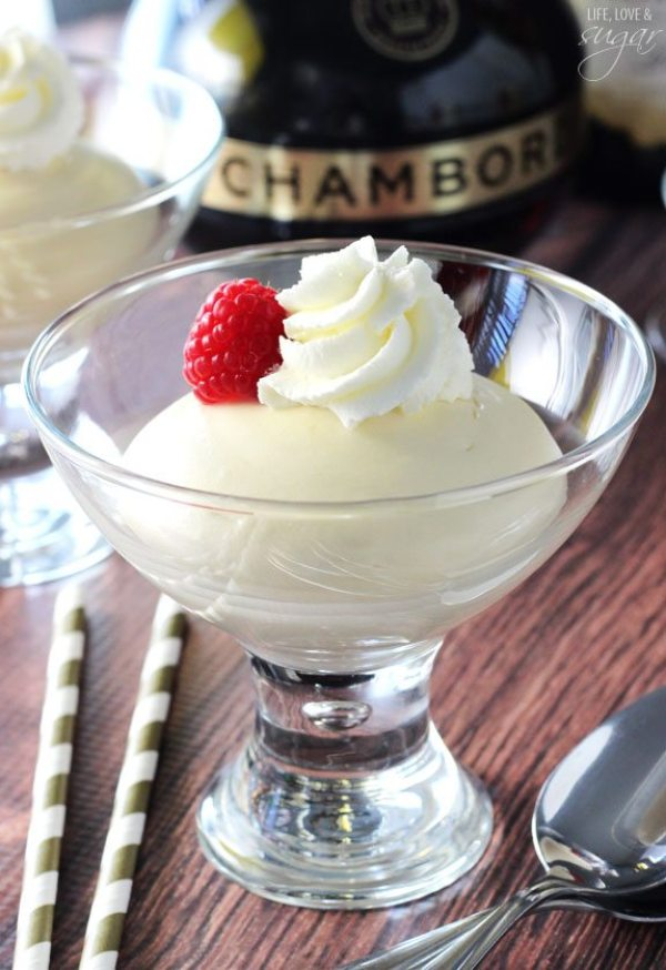 champagne_mousse_with_chambord5
