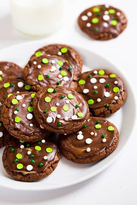 andes-mints-cookies2-edit2+srgb.