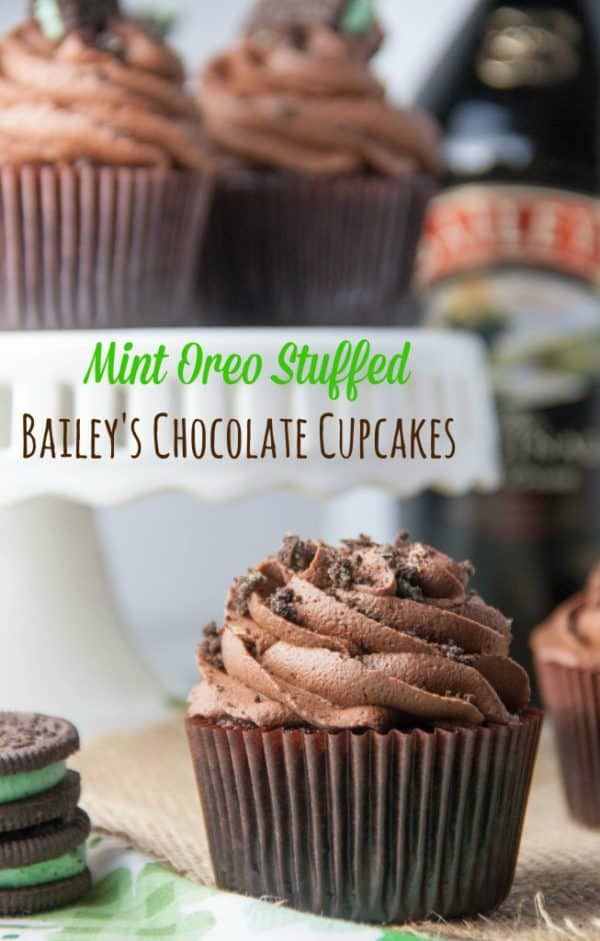 mint-baileys-cupcakes
