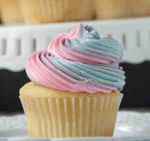 best buttercream icing recipe ever