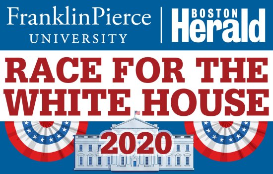 politik pete buttigieg for president