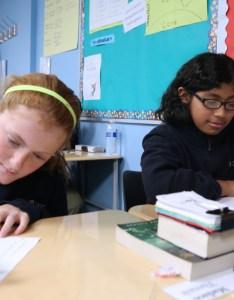 also heslam charter trio helps local pupils excel  boston herald rh bostonherald