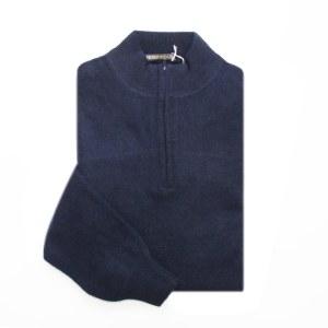 Sweater Romano Cremallera