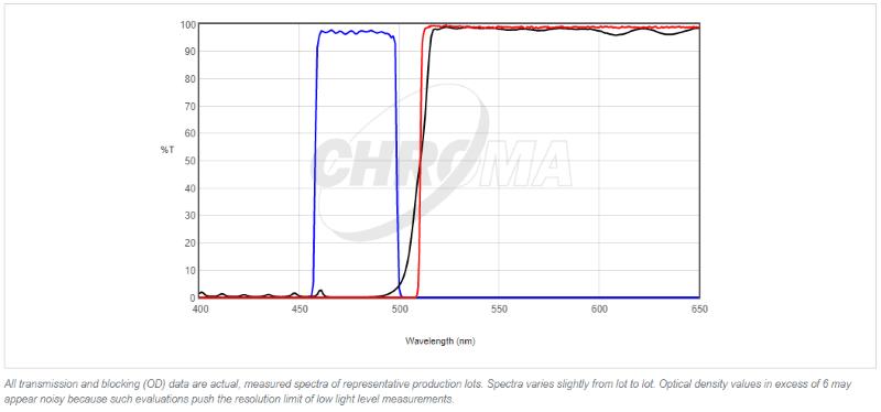 Olympus BX61 Fluorescence Motorized Polarization DIC