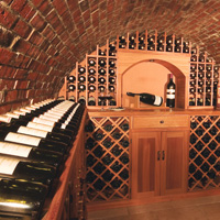Stellar Cellars  Boston Magazine
