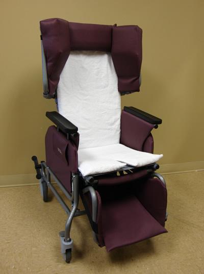 broda chair santa covers dollar tree wheelchairs 85c elite tilt