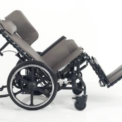 Broda Chair Accessories Big Cheap Bean Bag Chairs 85v Elite Tilt Home Manual Wheelchairs