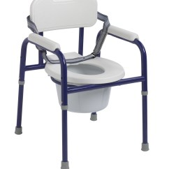 Drive Shower Chair Parts Bedroom On Sale Medical Pinniped Pediatric Commode