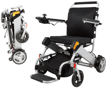 electric wheel chairs chair covers folding cheap lightweight wheelchair home power wheelchairs