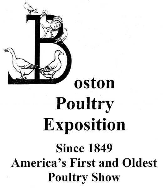 BostonPoultryExpo