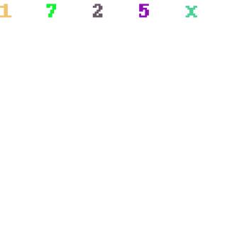 Boston's Custom House Tower at twilight