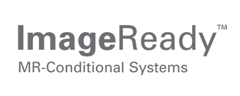 ImageReady™ MR-Conditional Pacing Systems