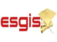 ESGIS