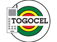 TOGOCEL