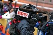 ESPN firings