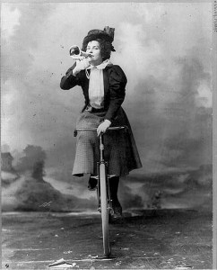 adventure-journal-daily-bike-madge-lessing