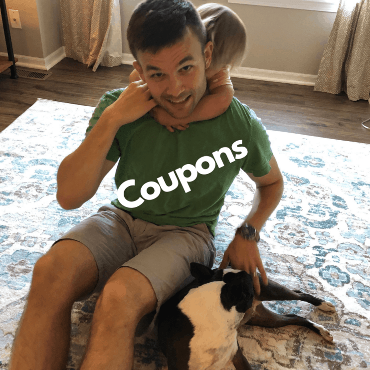 Boston Terrier Coupons & Discounts. Boston Terrier Society.