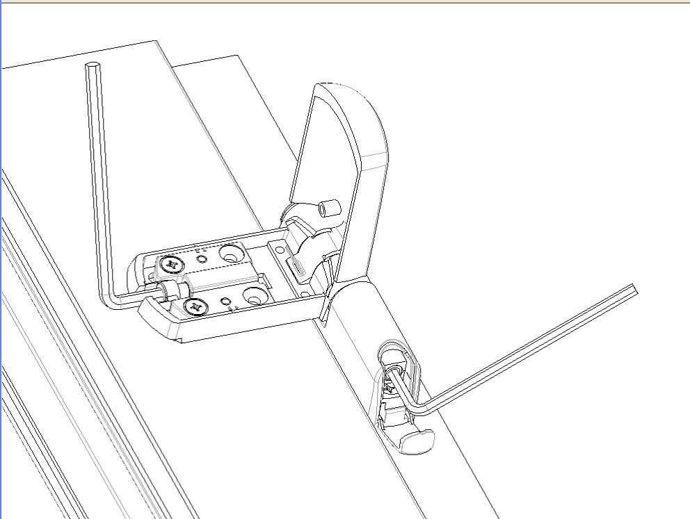Mack Power Divider Rear Differential Diagram Wiring