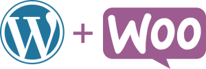 Wordpress Ecommerce with WooCommerce