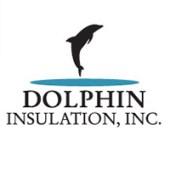 Dolphin Insulation