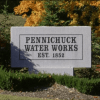 Pennichuck Water selects BWD for accessible web design and consulting services