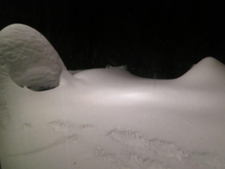 winter-20150210