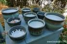 DSC04684-2cp-dusty-bowls-wm