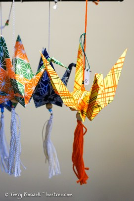 20161112-dsc03211-2-origami-cranes-by-terry-boswell