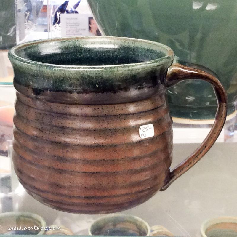 img_0304-1-2016-11-27-handmade-stoneware-mug