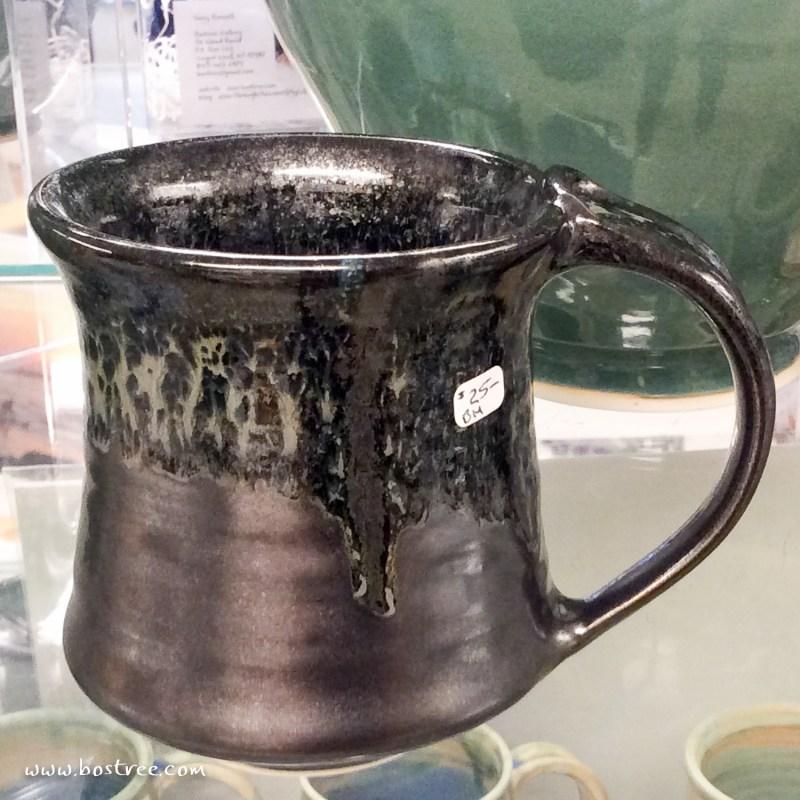 img_0305-1-2016-11-27-handmade-stoneware-mug