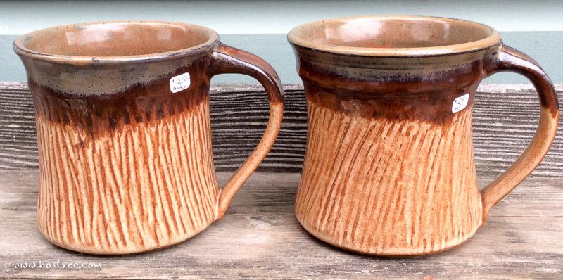 img_0310-1-2016-11-27-handmade-stoneware-mug