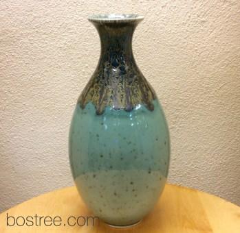 img-0324-vase-andrew-boswell-bwm