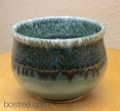 img-0342-celadon-porcelain-bowls-andrew-boswell-bostree