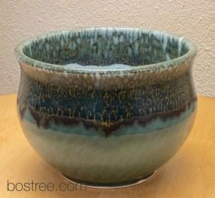 img-0343-celadon-porcelain-bowls-bostree