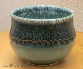 img-0345-celadon-porcelain-bowls-bostree