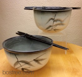 img-0366-chopstick-bowl-bostree