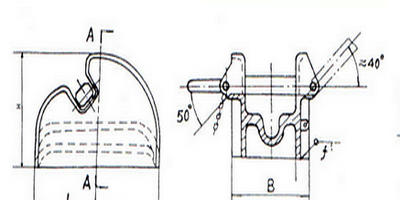 Volvo Pv544 Wiring Diagram. Volvo. Auto Wiring Diagram
