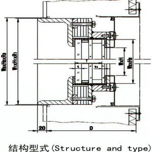 A60 high soundproof fire rectangular window