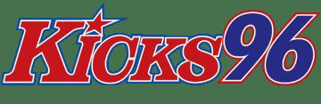 Kicks 96 Country Music Radio for Philadelphia Choctaw Carthage Louisville