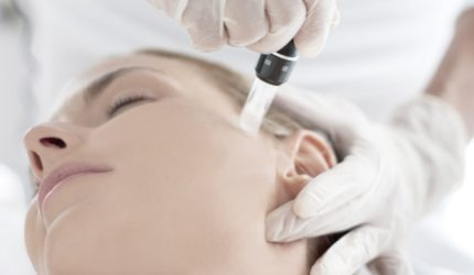 Botanica Beauty Micro Needling