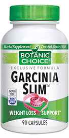 Garcinia Slim 90 capsules